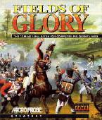 Fields of Glory box cover