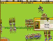 Fields of Glory screenshot