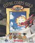 Flying Corps box cover