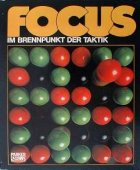 Focus box cover