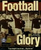Football Glory box cover