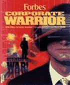 Forbes Corporate Warrior box cover