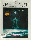 Game of Life, The box cover