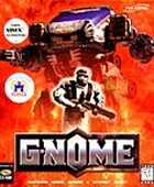 G-Nome box cover