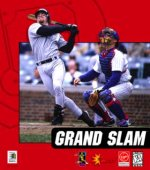 Grand Slam box cover