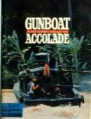 Gunboat box cover