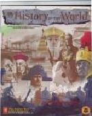 History of The World box cover