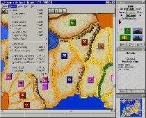 History of The World screenshot