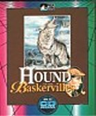 Hound of Baskerville box cover