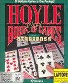 Hoyle Official Book of Games Volume 2: Solitaire box cover