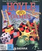 Hoyle Official Book of Games Volume 3 box cover