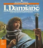 I, Damiano box cover