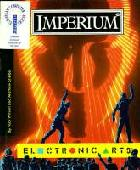  Imperium box cover