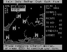 In the Days of Knights and Kings screenshot