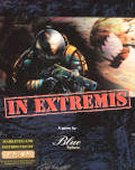 In Extremis box cover