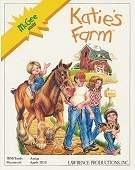 Katie's Farm box cover