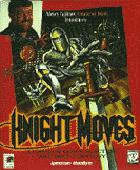 Knight Moves box cover