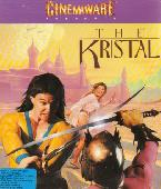 Kristal, The box cover