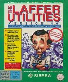 Laffer Utilities, The box cover