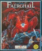 Legend of Faerghail box cover