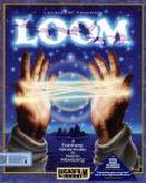 Loom box cover