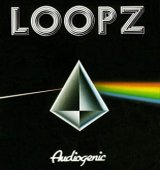 Loopz box cover