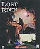 Lost Eden box cover