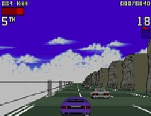 Lotus III screenshot