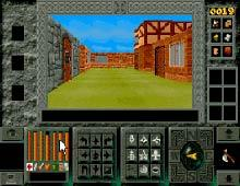  Legend of Valour screenshot