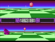 Masterblazer screenshot