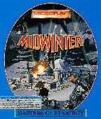 Midwinter 1 box cover
