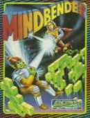 Mindbender box cover