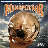  Mind Mirror box cover