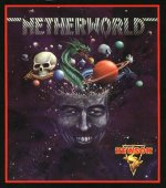 Netherworld box cover
