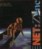 NET:Zone box cover