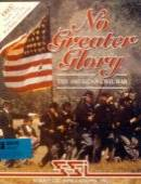 No Greater Glory box cover