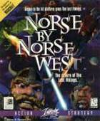 Norse by Norsewest box cover