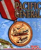 Pacific General box cover