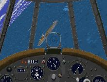  Pacific Strike screenshot