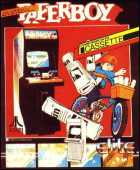 PaperBoy box cover