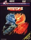 Pitstop 2 box cover