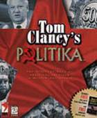Tom Clancy's Politika box cover