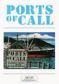 Ports of Call box cover