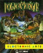 Powermonger box cover