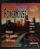 Powerhouse box cover