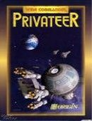 Privateer Remake box cover