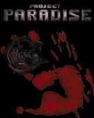 Project Paradise box cover