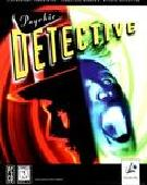 Psychic Detective box cover