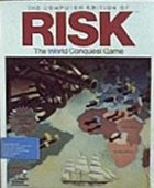 Risk box cover