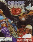 Space 1889 box cover